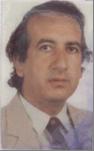 Γιώρκας Γ. Παναγιώτης